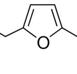 5-Hydroxymethylfurfural-CAS-67-47-0