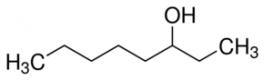 Structure du 3-octanol CAS 589-98-0