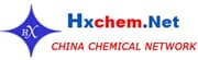 HXCHEM, China Chemical NetWork