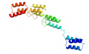 Structure of Recombinant Protein G CAS UENA-0187