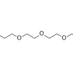 Aminooxy-PEG4-अल्कोहल CAS#: १०६४९२-६०-८
