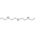 Mal-PEG5-кислота CAS #: 1286755-26-73