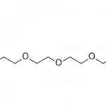 Mal-PEG5-CH2CO2H CAS#: 1286755-26-74