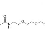 Biotin PEG5-azid CAS#: 1309649-57-7