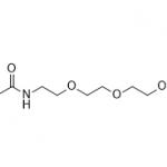 Биотин ПЭГ5-пропаргил Номер CAS: 1309649-57-70