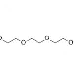 Aminooxi-PEG4-ácido CAS #: 1807537-38-7