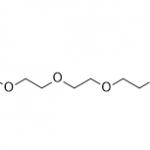 Aminooxy-PEG4-CH2CO2H CAS#: 1807537-38-70