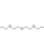 Mal-PEG5-NHS-Ester CAS-Nr.: 1807537-42-3