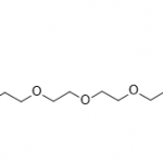 Mal-PEG5-CH2NHS 에스테르 CAS#: 1807537-42-30