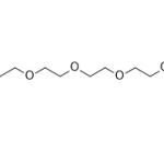 Mal-PEG5-PNP-karbonat CAS#: 1807537-42-31
