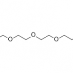 Aminooxy-PEG4-Propargyl CAS#: 1835759-78-8