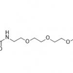 Биотин PEG5-кислота CAS #: 2062663-67-410