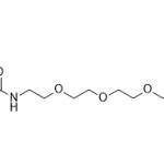 비오틴 PEG5-CH2CO2H CAS#: 2062663-67-411