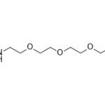 Биотин, сложный эфир PEG5-NHS CAS #: 2062663-67-412