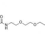 Biotine PEG5-alcool # CAS: 2062663-67-415