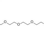 PEG4 एल्डिहाइड-एसिड CAS#: 2062663-67-42
