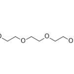 PEG4 Альдегид-азид CAS #: 2062663-67-46