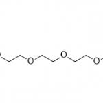 아미노옥시-PEG4-t-부틸 에스테르 CAS#: 2100306-82-7