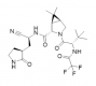 Structure of PF-07321332 CAS 2628280-40-8
